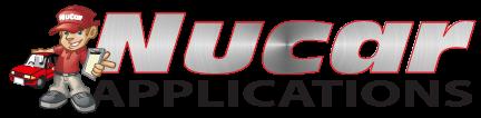 Nucar Apps